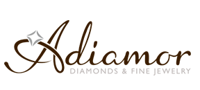 Adiamor Diamonds and Fine Jewelry