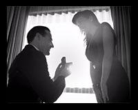 Adiamor | The Proposal