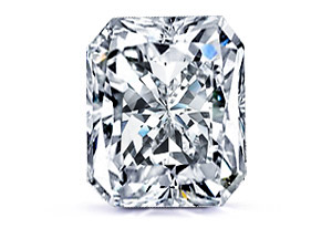 certified jewelers none radiant cut loose white color diamond gia wonder landing diamonds clarity j carat