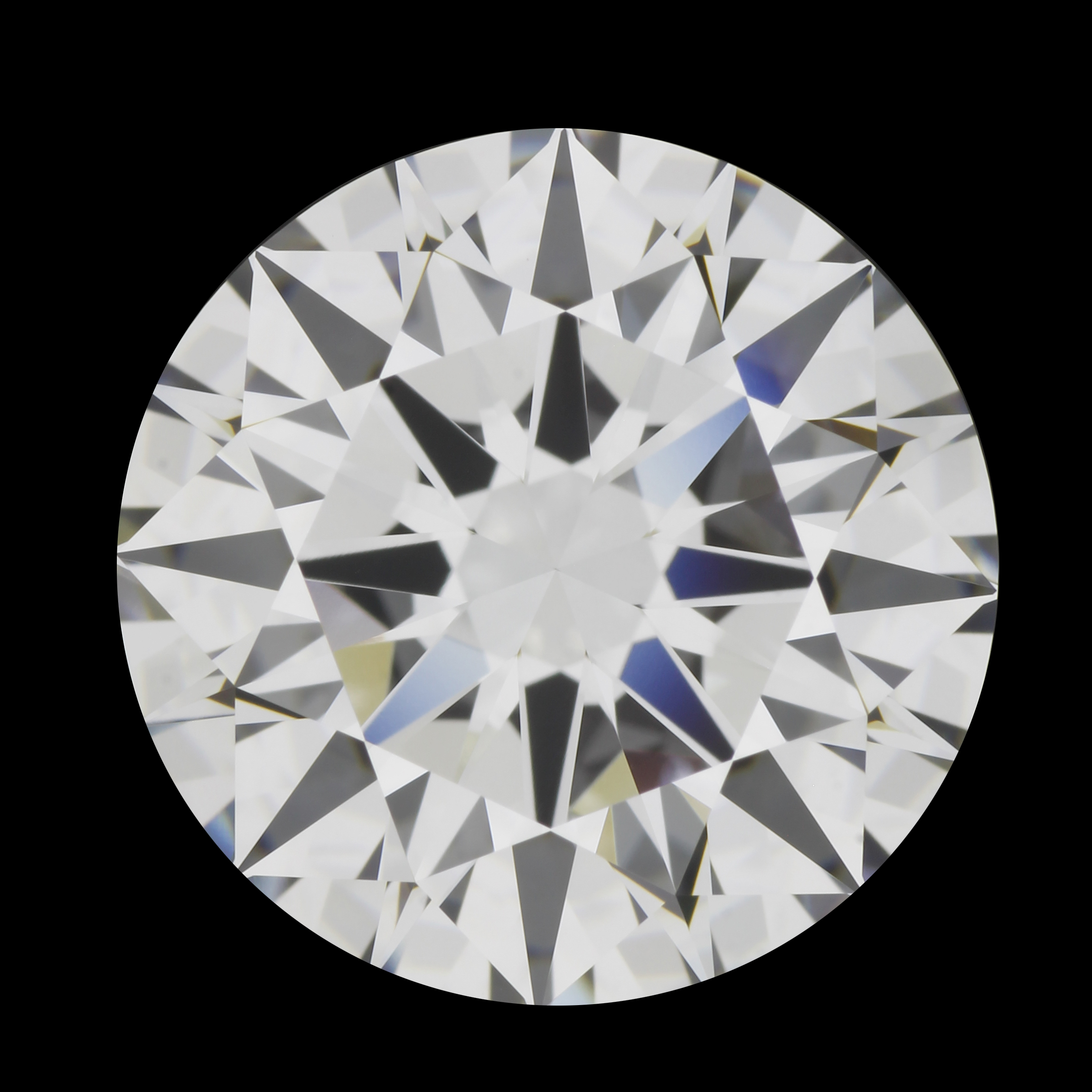 ca round diamond brilliant lots bukobject faceted zirconia small en and cts cubic cut fullsize ring diamonds with