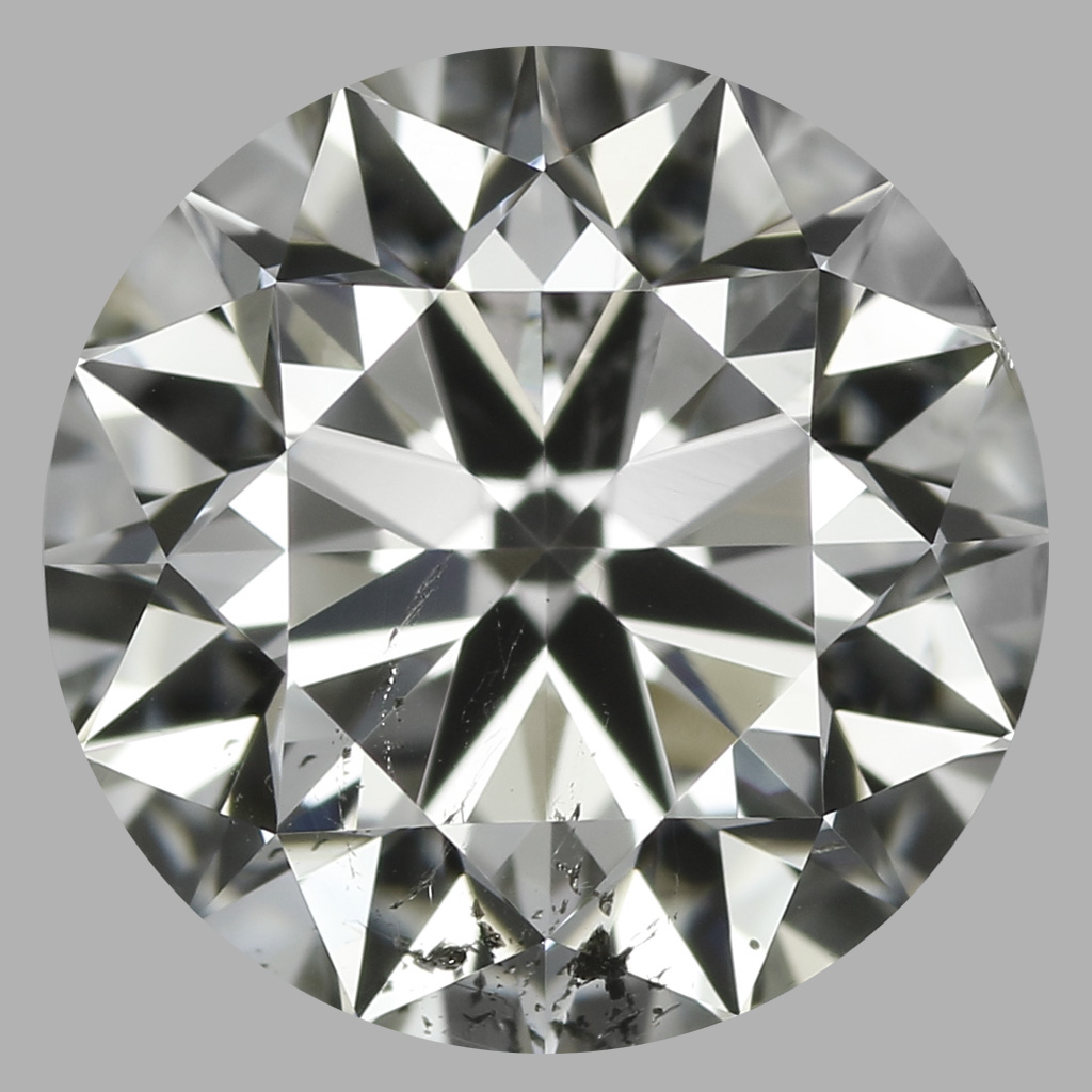 cp mg diamond plat good cut carats rad by material products radiant prong common angle band