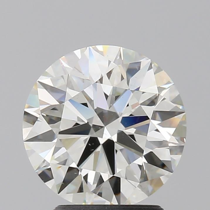 real carat brilliant diamond affinity ct diamonds cut round gia image certified i