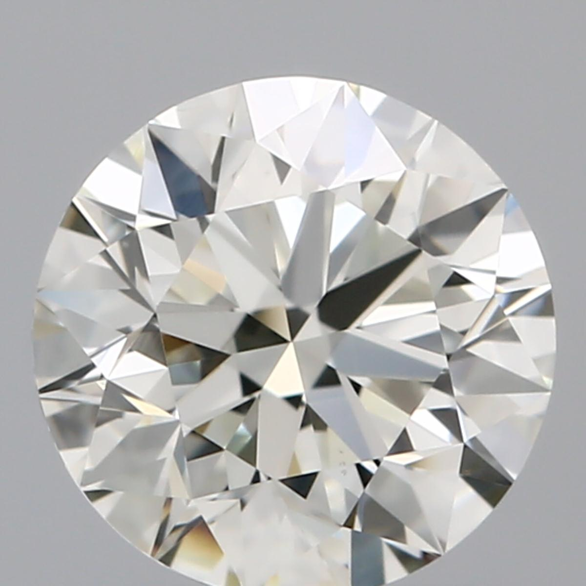 brilliant round diamond g carat vs d gia en