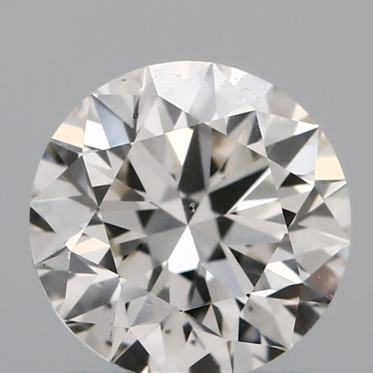 guide comparison clarity diamond of
