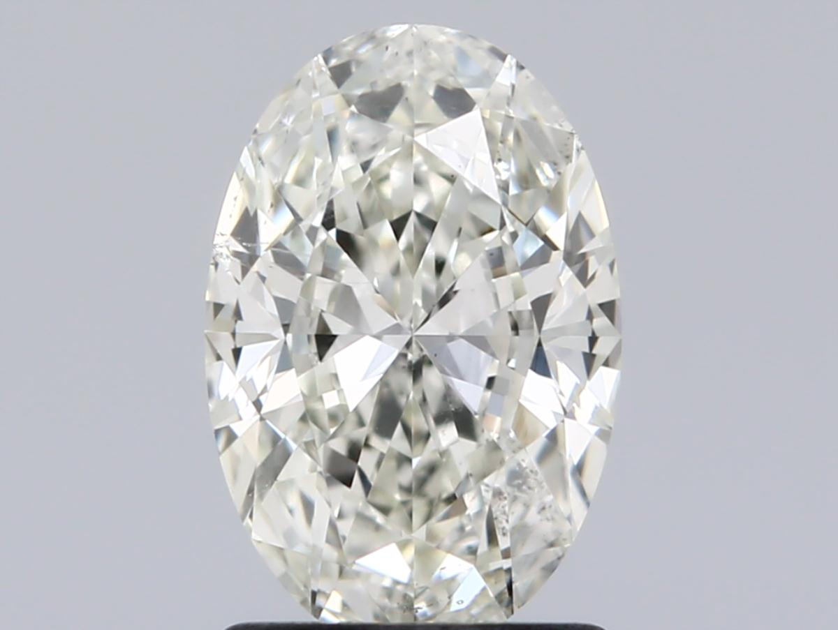 cut with f color good certified diamond gia very carat if asscher clarity diamonds wholesale fascinating