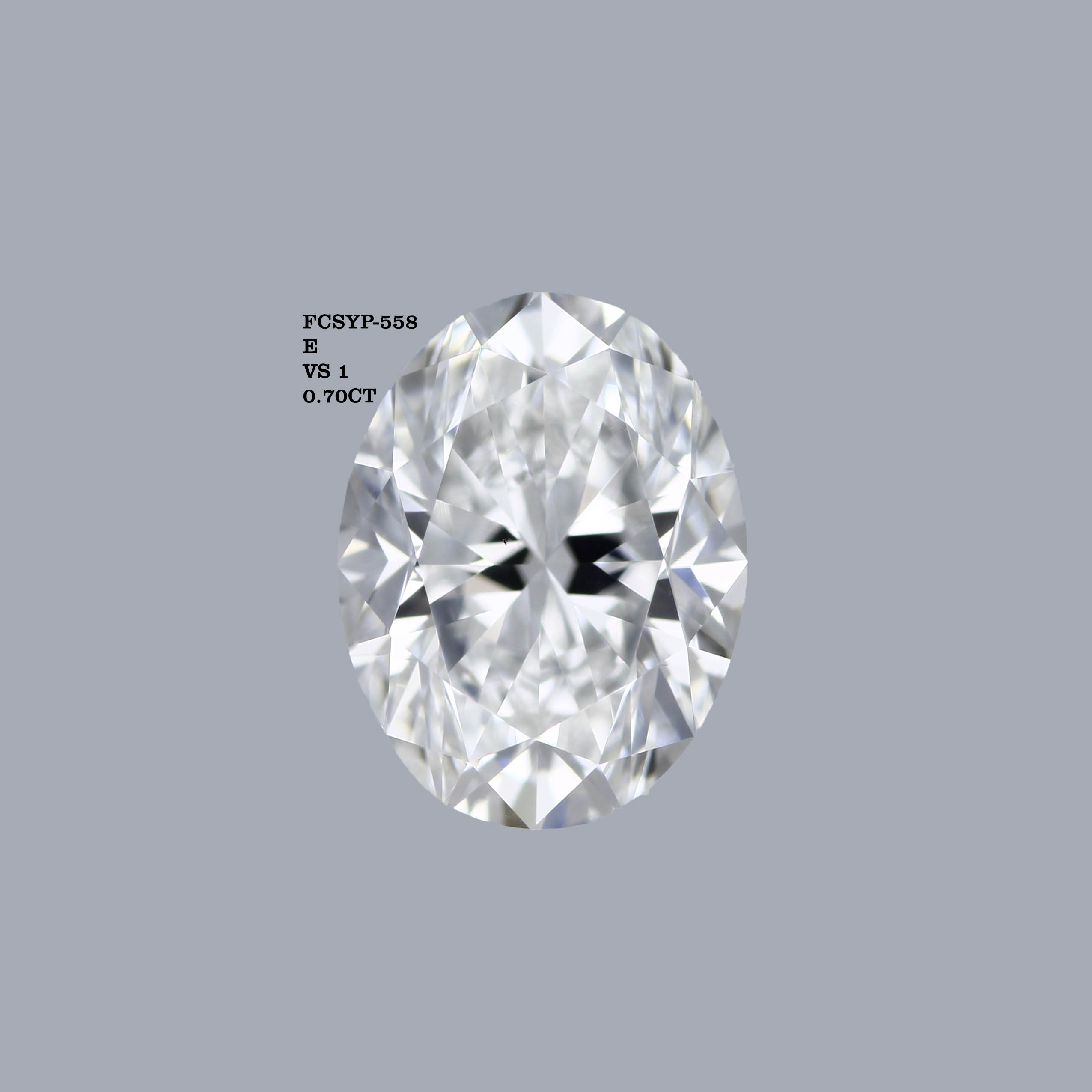 guides cut diamond oval radiant explained education