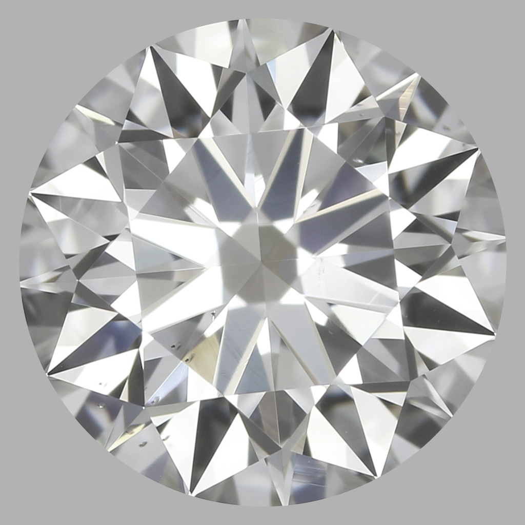 of diamond clarity guide comparison