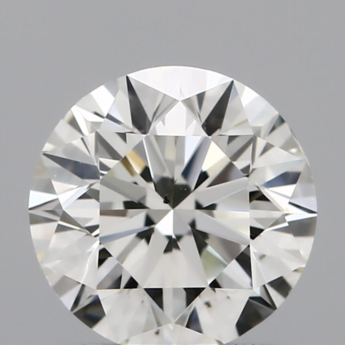 jewelry brilliant round colorless e stunning diamond gia index loose stone