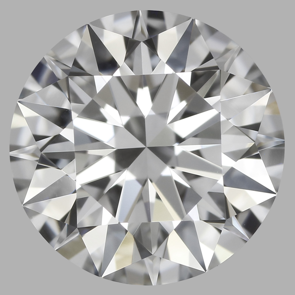 carat f diamant vvs brillant diamond en rond brilliant d round