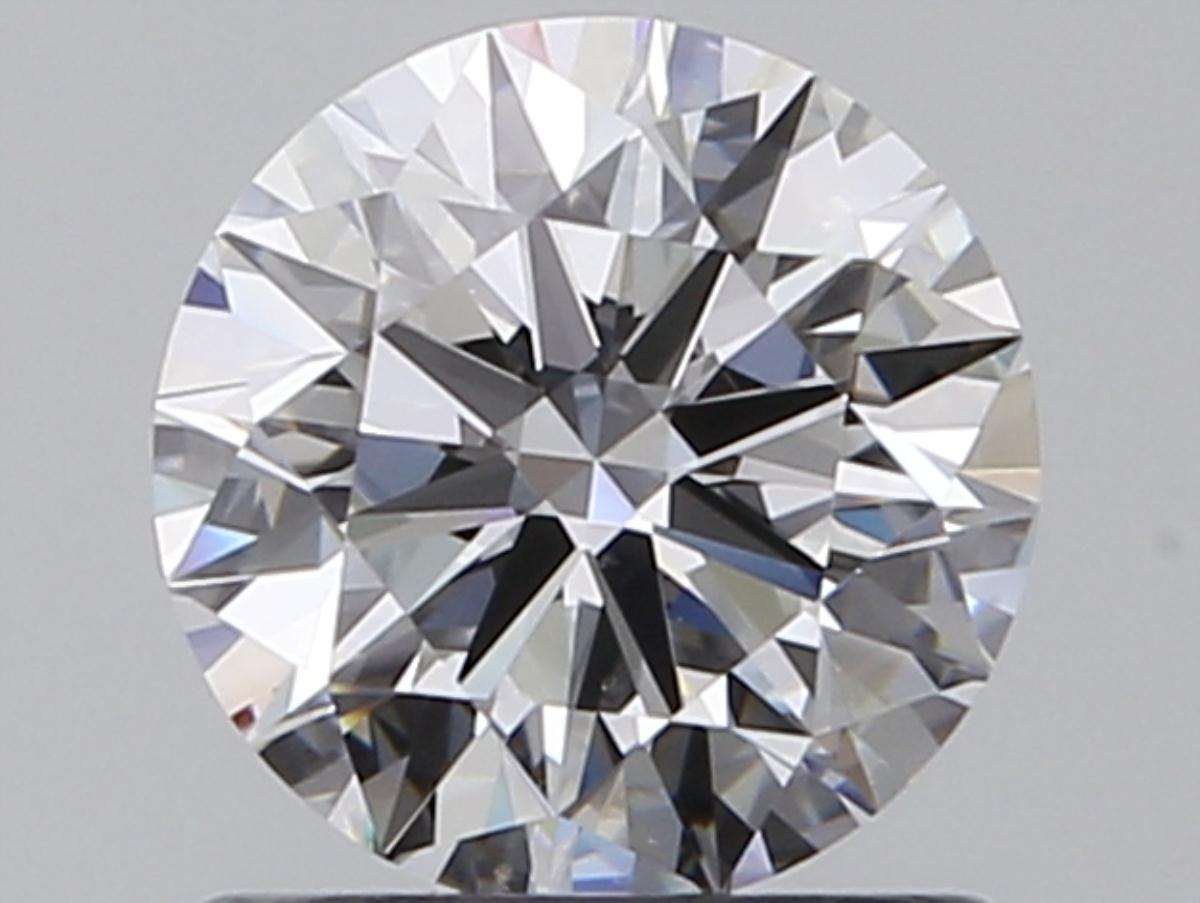 diamond certified gia i round image real brilliant affinity carat cut diamonds ct