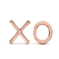 Xo Earrings | E5214