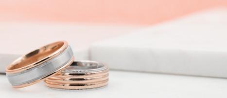 Buy Wedding Rings Online Adiamor