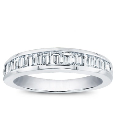 eternity bands and diamond jewelry j baguette wedding rings at id org l band van cleef arpels
