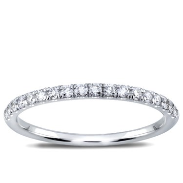collection diamond engagement eva browse cut round the jean dousset diamonds ring front bands