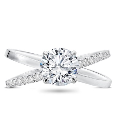 11 Trending Styles of Engagement Rings in 2018